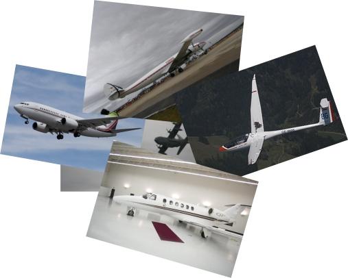 airplane photos 01