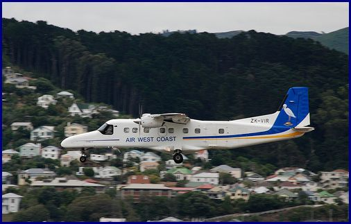 dornier 228 airplane photos