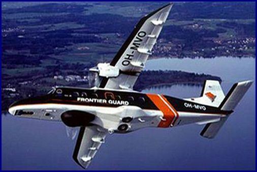 dornier do 228 airplane photos