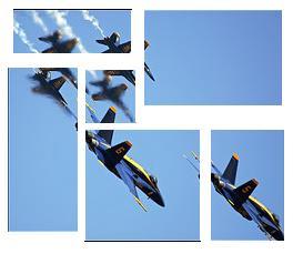 free flying game 02