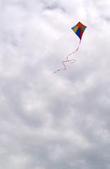 kite designs 01