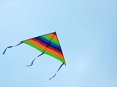 kite design 02