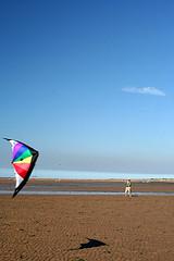 kite accessory 03