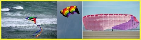 kite pictures