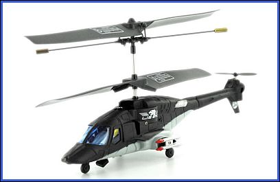 rc helicopter review 02