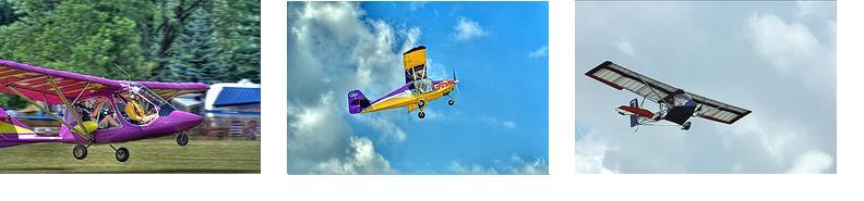 ultralight airplanes 01