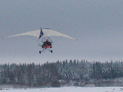 ultralight airplanes 05