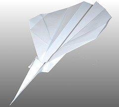 oragami paper airplanes 01