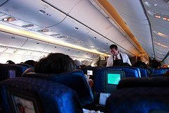 american airline employment 02