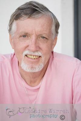 Rod Warren