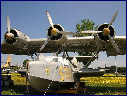 dornier 24 hd 5 airplane photos