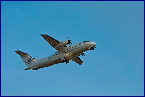 dornier 328 airplane photos