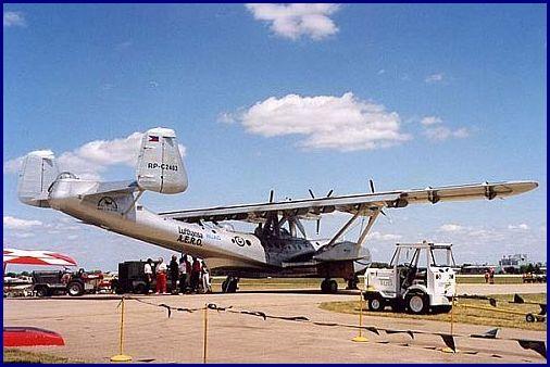 dornier do 24 airplane photos