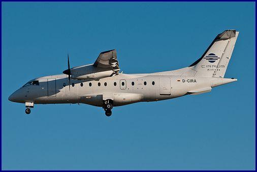 dornier do 328 airplane photos