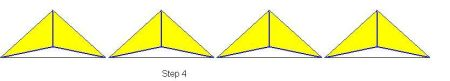 how to build a kite 05