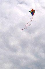 kite designs