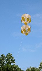 box kite designs