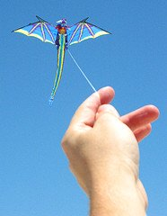 kite parts 01