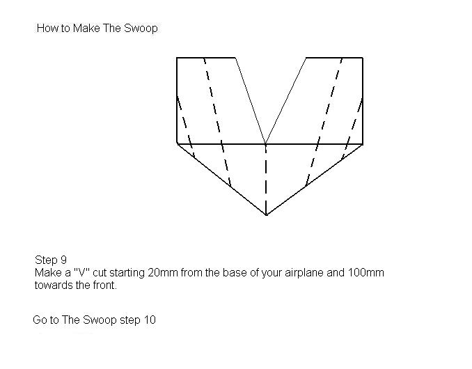 paper airplane designs 04