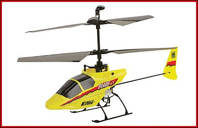 rc helicopter review 01