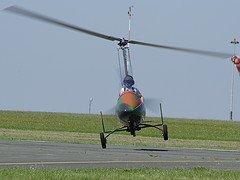 ultralight airplanes 03