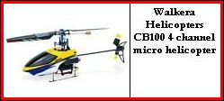walkera helicopters cb100